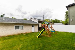 Photo 36: 10972 73 Avenue in Edmonton: Zone 15 House for sale : MLS®# E4240426