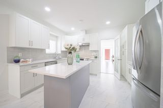 Photo 10: 5637 NEVILLE Street in Burnaby: South Slope 1/2 Duplex for sale (Burnaby South)  : MLS®# R2617929