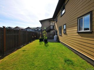 Photo 19: 1042 Whitney Crt in Langford: La Happy Valley House for sale : MLS®# 688665