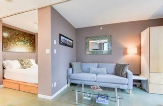"""Photo 2: 503 501 PACIFIC Street in Vancouver: Downtown VW Condo for sale in """"501 PACIFIC"""" (Vancouver West)  : MLS®# R2599166"""