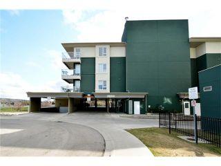 Photo 2: 209 3101 34 Avenue NW in Calgary: Varsity Condo for sale : MLS®# C4113505