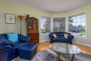 Photo 13: 1647 Foxxwood Dr in Comox: CV Comox (Town of) House for sale (Comox Valley)  : MLS®# 882588