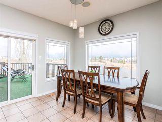 Photo 14: 318 Hudson Bend in Edmonton: Zone 27 House for sale : MLS®# E4238357