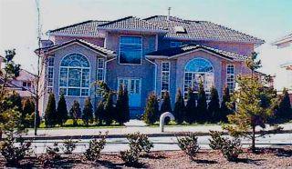 Photo 1: 8311 152 Street in Surrey: Fleetwood Tynehead House for sale : MLS®# R2565505