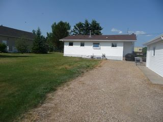 Photo 15: 503 4th Avenue in Bruce: House for sale