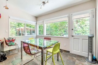 Photo 11: 338 MOYNE Drive in West Vancouver: British Properties House for sale : MLS®# R2601483