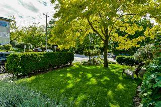 """Photo 26: 208 2493 W 1ST Avenue in Vancouver: Kitsilano Condo for sale in """"CEDAR CREST"""" (Vancouver West)  : MLS®# R2550875"""