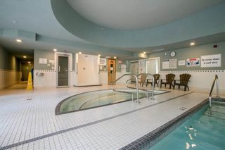 """Photo 14: 2903 928 BEATTY Street in Vancouver: Yaletown Condo for sale in """"MAX 1"""" (Vancouver West)  : MLS®# R2294406"""