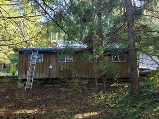 Photo 4: LT 21 Stebbings Rd in : ML Shawnigan House for sale (Malahat & Area)  : MLS®# 861721