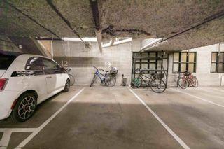 """Photo 28: 9 2156 W 12TH Avenue in Vancouver: Kitsilano Condo for sale in """"METRO"""" (Vancouver West)  : MLS®# R2617448"""