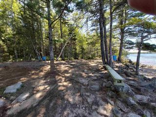 Photo 22: 1380 Canada Hill Road in Canada Hill: 407-Shelburne County Residential for sale (South Shore)  : MLS®# 202112231