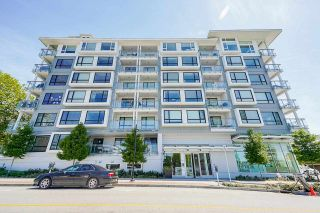 Photo 36: 202 2188 MADISON Avenue in Burnaby: Brentwood Park Condo for sale (Burnaby North)  : MLS®# R2579613
