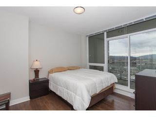 """Photo 12: 2202 2968 GLEN Drive in Coquitlam: North Coquitlam Condo for sale in """"Grand Central 2"""" : MLS®# R2142180"""