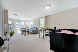 Photo 9: 216 9098 HALSTON Court in Burnaby: Government Road Condo for sale (Burnaby North)  : MLS®# R2570263