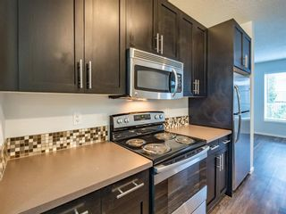 Photo 7: 13 Chapalina Lane SE in Calgary: Chaparral Row/Townhouse for sale : MLS®# A1143721