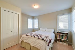 Photo 17: 7386 201B STREET in Langley: Willoughby Heights House for sale : MLS®# R2033302