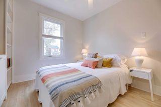 Photo 13: 246 Strathmore Boulevard in Toronto: Danforth House (2-Storey) for sale (Toronto E03)  : MLS®# E5219540