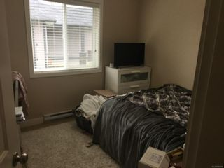 Photo 9: 1074 Shelby Ann Ave in : Na University District House for sale (Nanaimo)  : MLS®# 866414