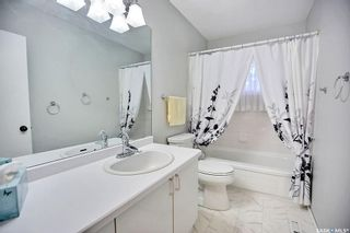 Photo 15: 24 Emerald Park Road in Regina: Whitmore Park Residential for sale : MLS®# SK865583