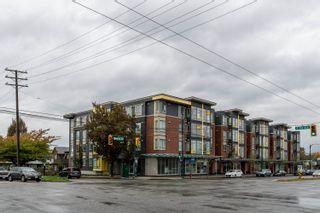 "Photo 21: 218 2889 E 1ST Avenue in Vancouver: Renfrew VE Condo for sale in ""1ST & RENFREW"" (Vancouver East)  : MLS®# R2623428"
