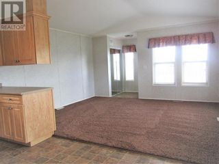 Photo 30: 4624 46 Street in Rycroft: House for sale : MLS®# A1119340