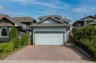 Photo 1: 64 MARTINGROVE Way NE in Calgary: Martindale Detached for sale : MLS®# A1144616