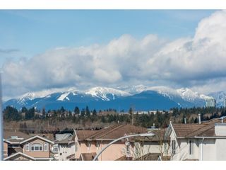 Photo 19: 1279 DAN LEE Avenue in New Westminster: Queensborough House for sale : MLS®# R2246433
