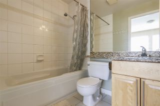 Photo 15: 68 7831 GARDEN CITY Road in Richmond: Brighouse South Townhouse for sale : MLS®# R2432956