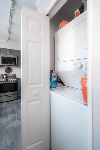 """Photo 26: 401 1525 PENDRELL Street in Vancouver: West End VW Condo for sale in """"Charlotte Gardens"""" (Vancouver West)  : MLS®# R2617074"""