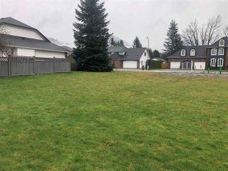"Photo 4: 46129 ROY Avenue in Chilliwack: Sardis East Vedder Rd Land for sale in ""Sardis Park"" (Sardis)  : MLS®# R2534186"