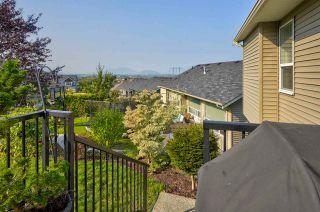 Photo 37: 51118 SOPHIE Crescent in Chilliwack: Eastern Hillsides House for sale : MLS®# R2505141