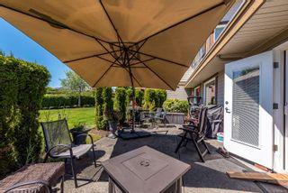 Photo 22: 412 3666 Royal Vista Way in : CV Crown Isle Condo for sale (Comox Valley)  : MLS®# 876400