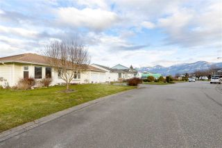 Photo 1: 46605 RAMONA Drive in Chilliwack: Chilliwack E Young-Yale House for sale : MLS®# R2533392
