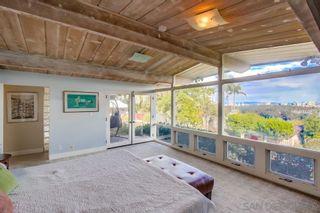 Photo 23: LA JOLLA House for sale : 5 bedrooms : 8051 La Jolla Scenic Dr North