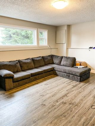 Photo 15: 4015 BRENTWOOD Drive in Prince George: Mount Alder House for sale (PG City North (Zone 73))  : MLS®# R2549585