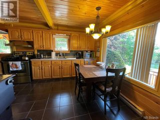Photo 26: 3297 127 Route in Bayside: House for sale : MLS®# NB058714