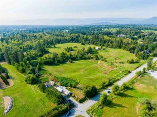 Photo 3: 5571 ROSS ROAD in Abbotsford: Agriculture for sale : MLS®# C8037560