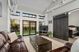 Photo 3: 108 2049 Country Club Way in : La Bear Mountain Condo for sale (Langford)  : MLS®# 864297