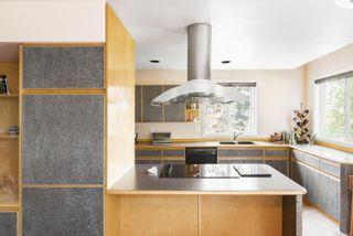 Photo 12: 986 Fir Tree Glen in : SE Broadmead House for sale (Saanich East)  : MLS®# 881671