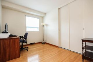 Photo 19: 773 Daly Street South in Winnipeg: Lord Roberts Residential for sale (1Aw)  : MLS®# 202117320