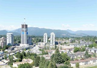 """Photo 24: 2809 652 WHITING Way in Coquitlam: Coquitlam West Condo for sale in """"Marquee By Bluesky Properties"""" : MLS®# R2526650"""