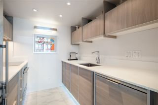 """Photo 12: 902 1238 SEYMOUR Street in Vancouver: Downtown VW Condo for sale in """"SPACE"""" (Vancouver West)  : MLS®# R2571049"""