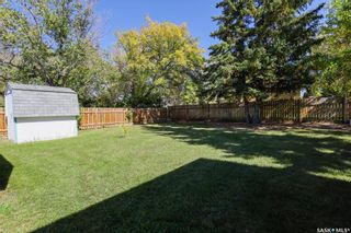 Photo 3: 1772 110th Street in North Battleford: College Heights Residential for sale : MLS®# SK870999