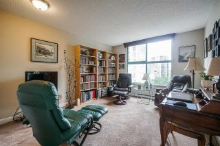 """Photo 15: 602 728 PRINCESS Street in New Westminster: Uptown NW Condo for sale in """"728 Princess"""" : MLS®# R2582857"""