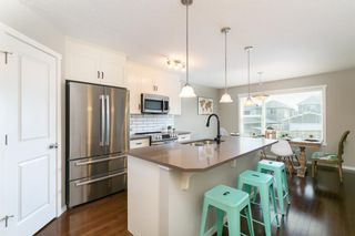 Photo 10: 17 Nolanfield Manor NW in Calgary: Nolan Hill Detached for sale : MLS®# A1121595