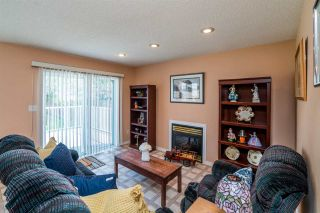 Photo 10: 6808 WESTGATE Avenue in Prince George: Lafreniere House for sale (PG City South (Zone 74))  : MLS®# R2414049
