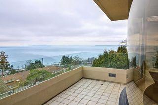 Photo 11: 201 15050 PROSPECT Avenue: White Rock Condo for sale (South Surrey White Rock)  : MLS®# R2135776