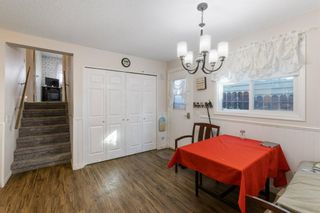 Photo 11: 7840 20A Street SE in Calgary: Ogden Semi Detached for sale : MLS®# A1070797