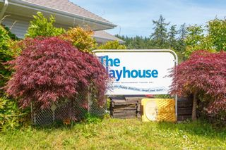 Photo 2: 1080 Cypress Rd in North Saanich: NS Lands End Business for sale : MLS®# 832018
