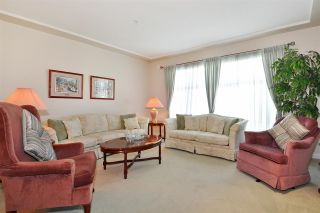 """Photo 10: 4 758 RIVERSIDE Drive in Port Coquitlam: Riverwood Townhouse for sale in """"Riverlane Estates"""" : MLS®# R2397277"""